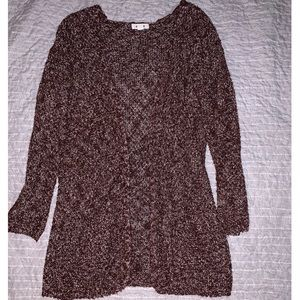 Sweaters - 🔥2 for 30$ • Garage Cardigan